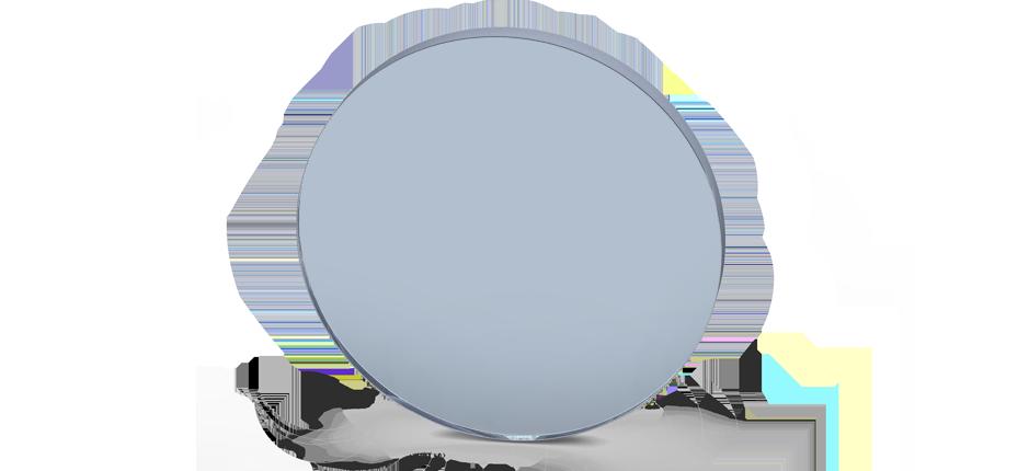 acrylic circular polarizers